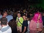 Foto Festa in pigiama 2006 Festa in Pigiama 2006 046