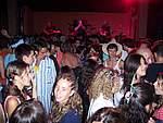Foto Festa in pigiama 2006 Festa in Pigiama 2006 060