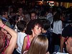 Foto Festa in pigiama 2006 Festa in Pigiama 2006 061
