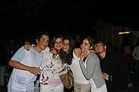 Foto Festa in pigiama 2010 Pigiama_2010_001
