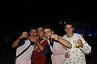 Foto Festa in pigiama 2010 Pigiama_2010_002