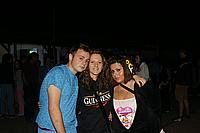 Foto Festa in pigiama 2010 Pigiama_2010_003
