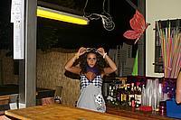 Foto Festa in pigiama 2010 Pigiama_2010_004