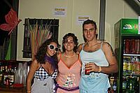 Foto Festa in pigiama 2010 Pigiama_2010_005