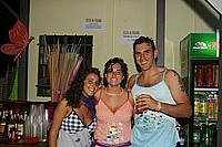 Foto Festa in pigiama 2010 Pigiama_2010_006