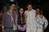 Foto Festa in pigiama 2010 Pigiama_2010_008