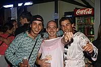 Foto Festa in pigiama 2010 Pigiama_2010_009