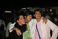 Foto Festa in pigiama 2010 Pigiama_2010_010