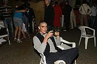 Foto Festa in pigiama 2010 Pigiama_2010_013