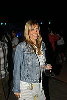 Foto Festa in pigiama 2010 Pigiama_2010_015