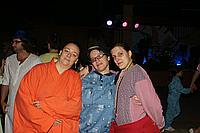 Foto Festa in pigiama 2010 Pigiama_2010_017