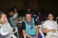 Foto Festa in pigiama 2010 Pigiama_2010_019