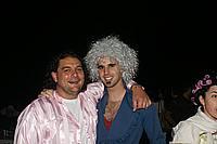 Foto Festa in pigiama 2010 Pigiama_2010_020
