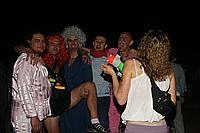 Foto Festa in pigiama 2010 Pigiama_2010_021