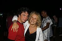 Foto Festa in pigiama 2010 Pigiama_2010_025