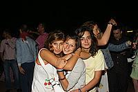 Foto Festa in pigiama 2010 Pigiama_2010_026