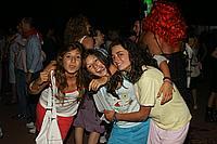 Foto Festa in pigiama 2010 Pigiama_2010_027