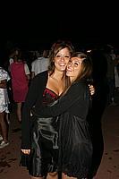 Foto Festa in pigiama 2010 Pigiama_2010_029