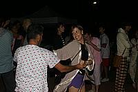 Foto Festa in pigiama 2010 Pigiama_2010_030