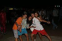 Foto Festa in pigiama 2010 Pigiama_2010_031