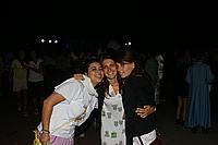 Foto Festa in pigiama 2010 Pigiama_2010_032
