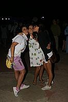 Foto Festa in pigiama 2010 Pigiama_2010_033
