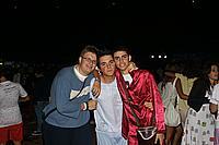 Foto Festa in pigiama 2010 Pigiama_2010_034