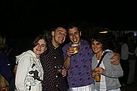 Foto Festa in pigiama 2010 Pigiama_2010_036