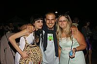 Foto Festa in pigiama 2010 Pigiama_2010_037