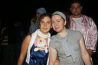 Foto Festa in pigiama 2010 Pigiama_2010_038