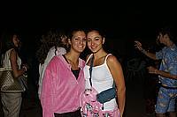 Foto Festa in pigiama 2010 Pigiama_2010_039
