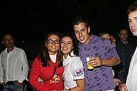 Foto Festa in pigiama 2010 Pigiama_2010_040