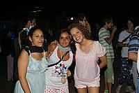 Foto Festa in pigiama 2010 Pigiama_2010_043
