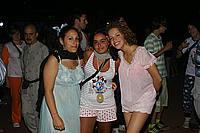 Foto Festa in pigiama 2010 Pigiama_2010_044