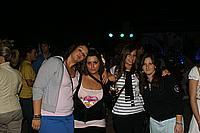 Foto Festa in pigiama 2010 Pigiama_2010_045