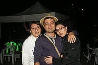Foto Festa in pigiama 2010 Pigiama_2010_046