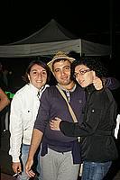 Foto Festa in pigiama 2010 Pigiama_2010_047