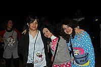 Foto Festa in pigiama 2010 Pigiama_2010_048