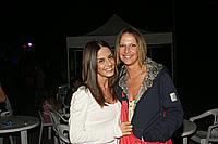 Foto Festa in pigiama 2010 Pigiama_2010_051