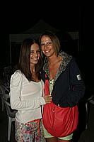 Foto Festa in pigiama 2010 Pigiama_2010_052