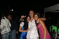 Foto Festa in pigiama 2010 Pigiama_2010_054