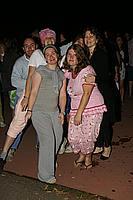 Foto Festa in pigiama 2010 Pigiama_2010_055