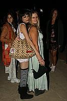 Foto Festa in pigiama 2010 Pigiama_2010_056