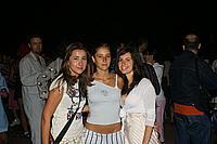 Foto Festa in pigiama 2010 Pigiama_2010_057