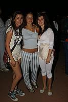 Foto Festa in pigiama 2010 Pigiama_2010_058