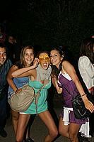 Foto Festa in pigiama 2010 Pigiama_2010_059