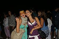 Foto Festa in pigiama 2010 Pigiama_2010_061