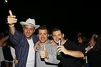 Foto Festa in pigiama 2010 Pigiama_2010_067
