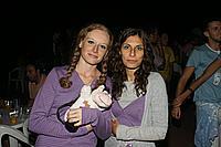 Foto Festa in pigiama 2010 Pigiama_2010_069