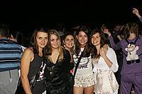 Foto Festa in pigiama 2010 Pigiama_2010_071